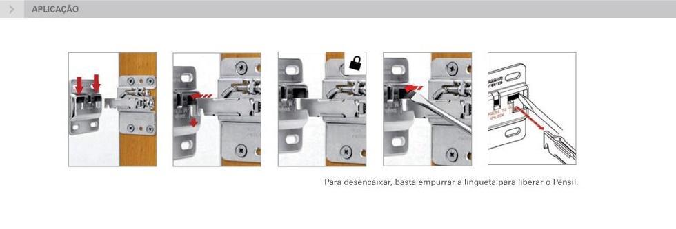 PARA BALCÃO - 807